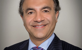 Westchester Medical Center Health Network Appoints Sean Tedjarati, MD, MPH, MBA as Chief Clinical Integration Officer