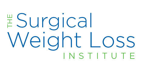Weight Loss Institute